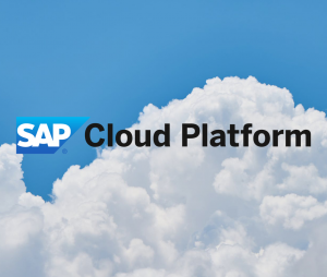SAP Cloud Platform Licences UK