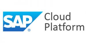 SAP Cloud Platform Services