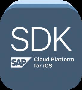 SAP Cloud Platform App Development Services